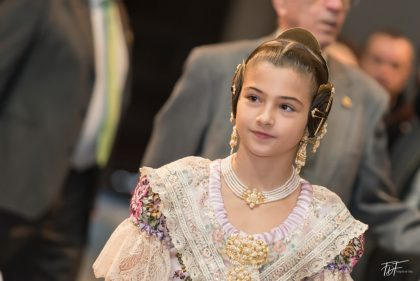 Carla García Pérez - fmiv2020 por Miguel Santamaría Vicent.
