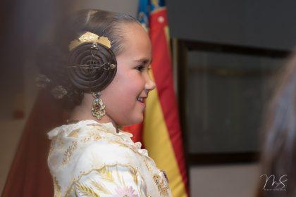 por Miguel Santamaría Vicent.