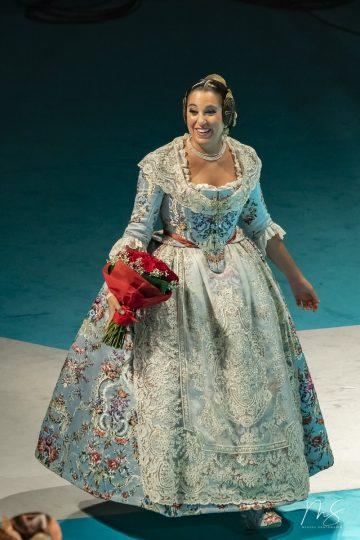 Ana Lucía Ebri Monzó por Miguel Santamaría Vicent.
